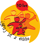 igraj_se_z_mano_logo
