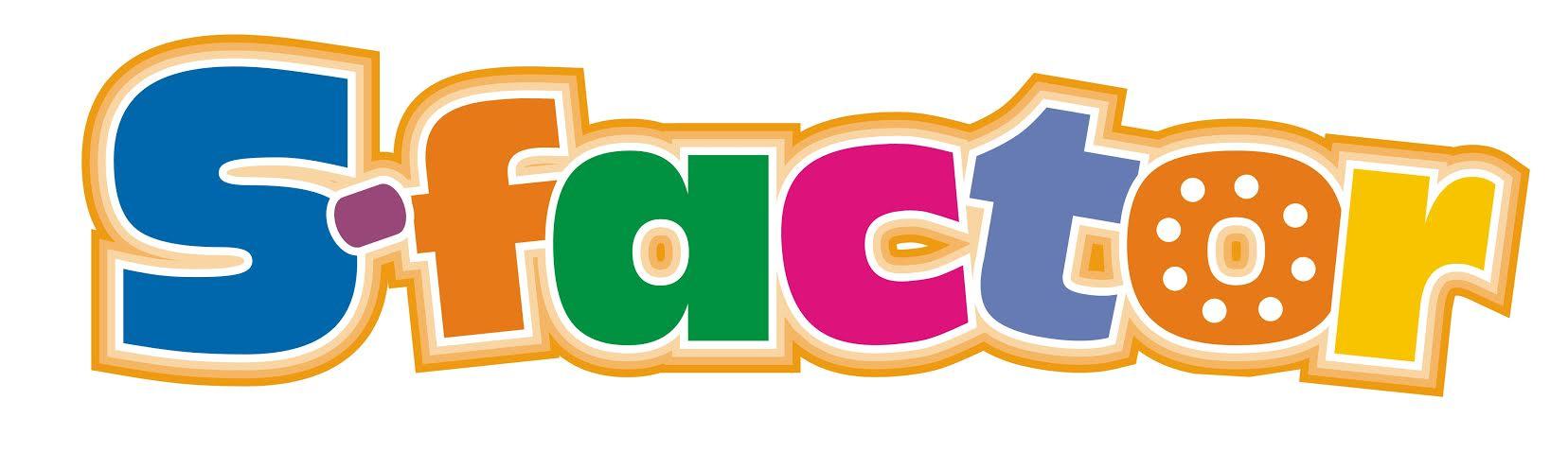 logo-s-factor-2016