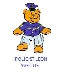 policist-leon