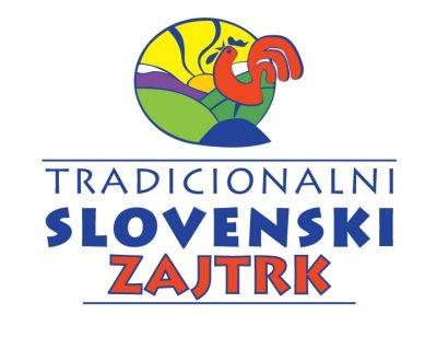 tradicionalni-slovenski-zajtrk